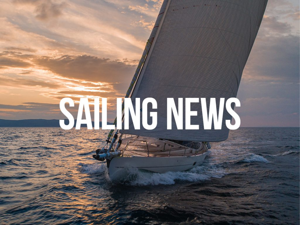 Sailing News from Ocean Sailor Magazine